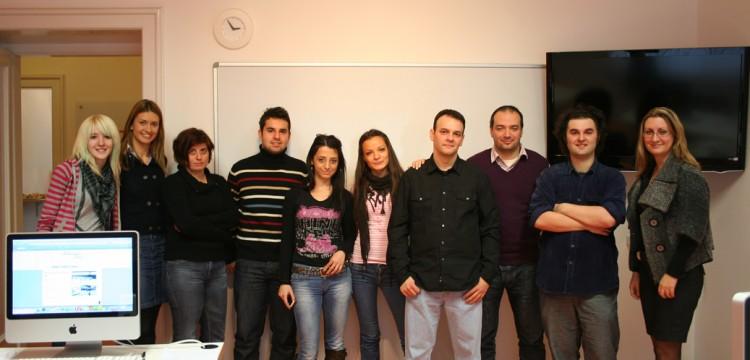 Grupna slika Web 03