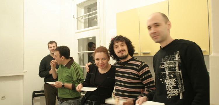 Grupna slika Web 06