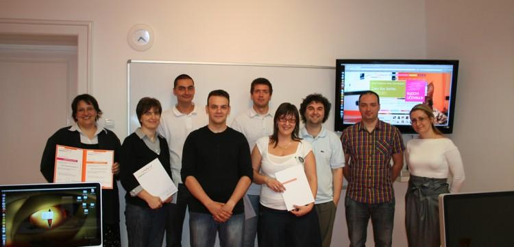 Grupna slika Web 07