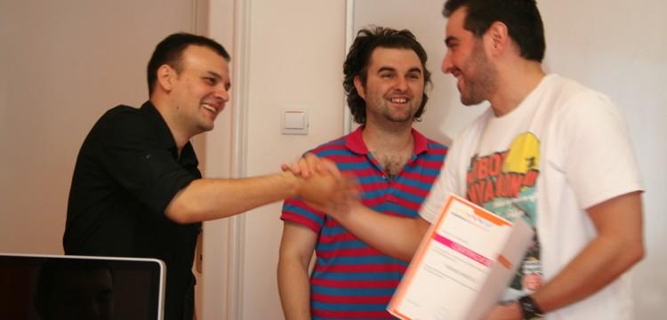 Grupna slika Web 08