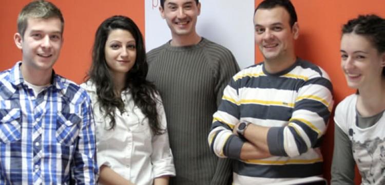 Grupna slika Web 09