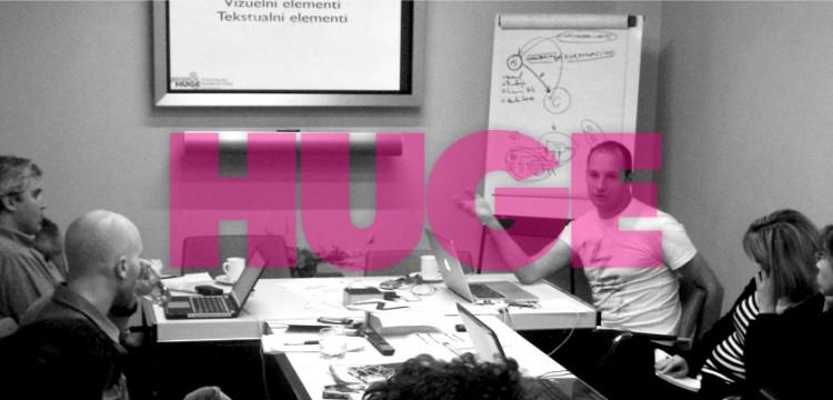 Kvalitet i rad bez kompromisa - gostujuće predavanje Srđana Ercega