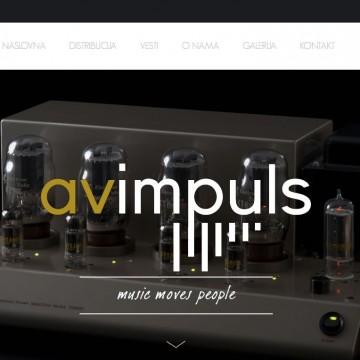AvImpuls