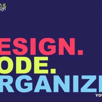 Optimas design