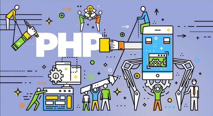 PHP i JavaScript učionica