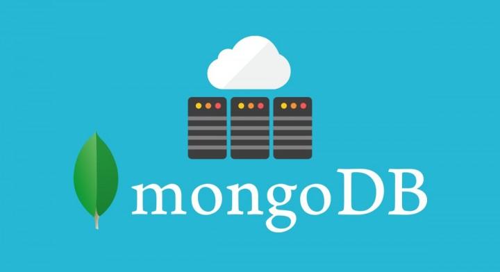 MongoDB učionica