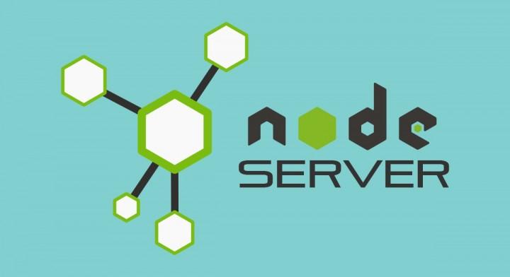 Serveri (node)
