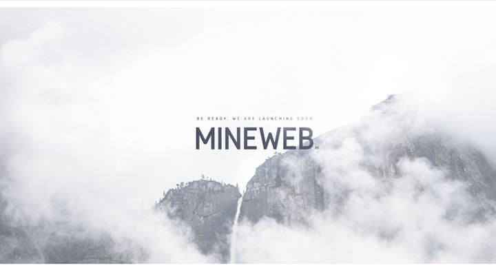 Mineweb.rs