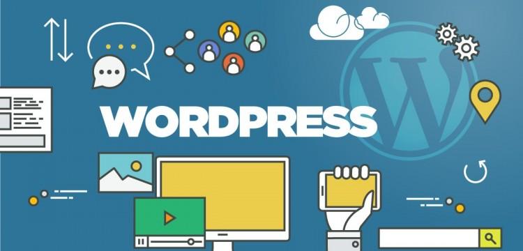 Krojač preporučuje: Naučite i primenite WordPress – upis je u toku!