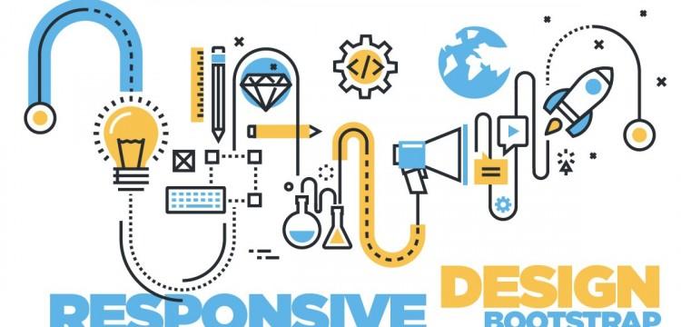 Novo u našem programu –  Responsive i Bootstrap –  Da do boljeg stigneš brže