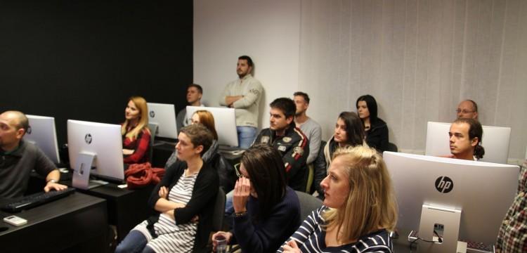Otvoren je UPIS za školu PHP-a, web dizajna, WordPress-a i Marketinga!