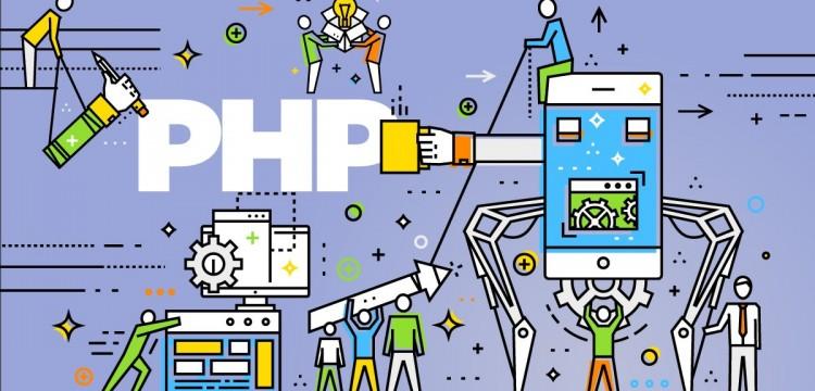 Veliko interesovanje za Krojačevu školu PHP-a