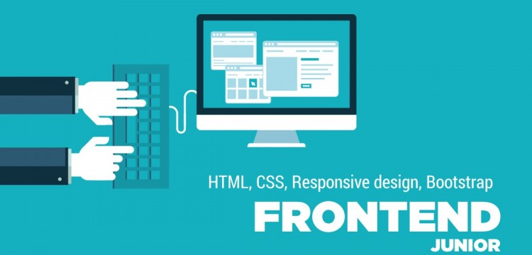 Web dizajn trendovi za 2012 - Responsive dizajn, HTML5 i CSS3, jQuery