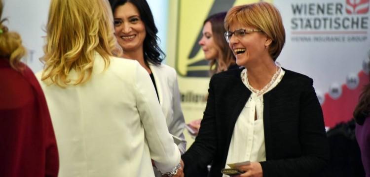 Dragoceno iskustvo - Business Café Srbija je klijent klase XXVII