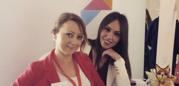 Krojačeva škola na ITkonektu – stvaranje najveće IT zajednice u Srbiji