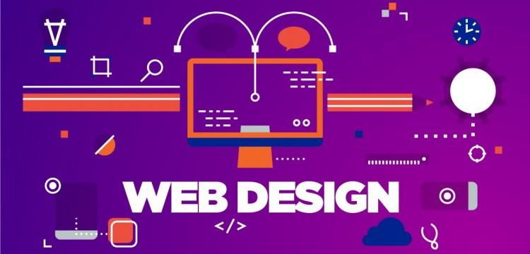 Šta je web dizajn i ko je web dizajner