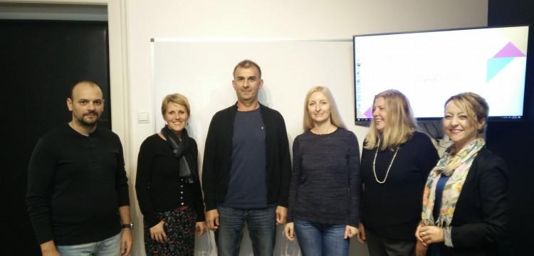 Slika grupe