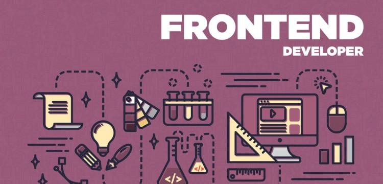 Veoma važna vest - od septembra Frontend developeri u Krojačevoj školi