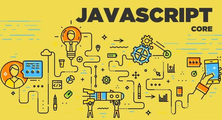 JavaScript online...