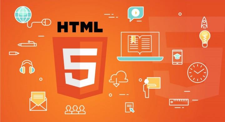 HTML online kurs -...