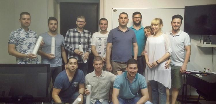 Grupna slika Java Script 02