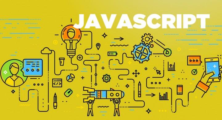 JavaScript učionica