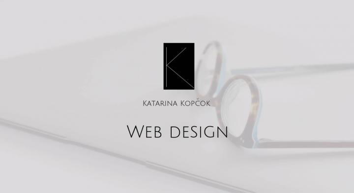 Katarina Kopčok
