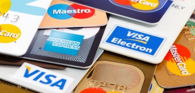 Plaćajte karticom - učite bilo gde u svetu