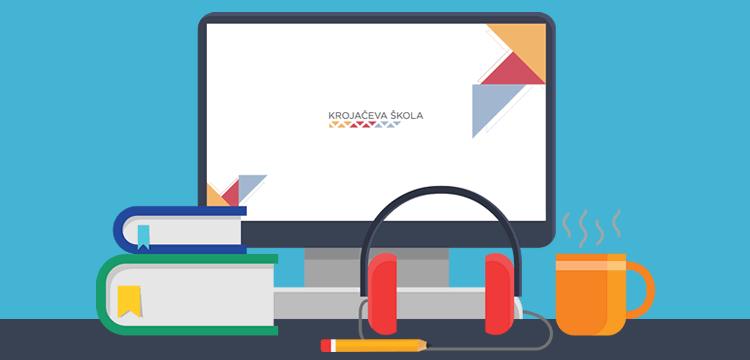 Saveti za uspešno online učenje