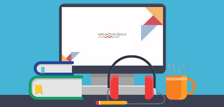 Online obuke za firme