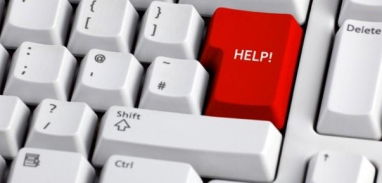 Početnik si? Web dizajn ili Frontend developer obuka, pitanje je sad
