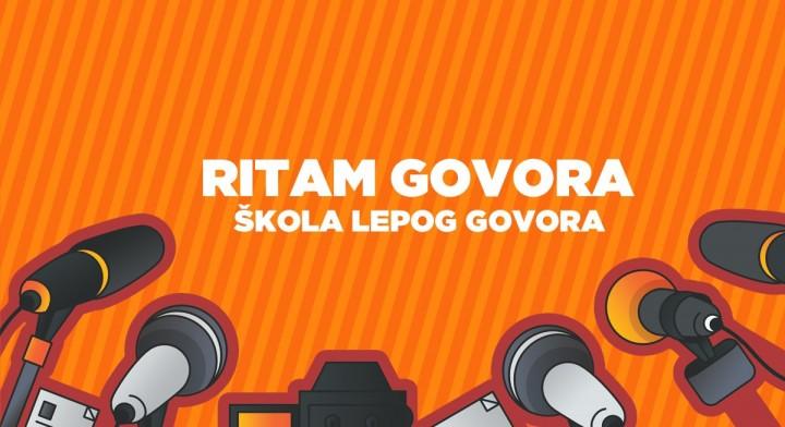 RITAM GOVORA