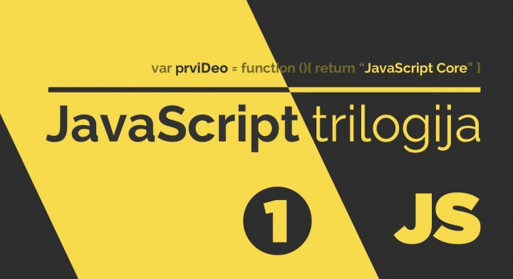 JavaScript - Postani...