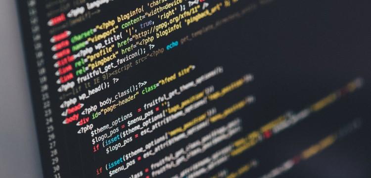 Zašto je baš web dizajn najčešći izbor za učenje i prekvalifikaciju?