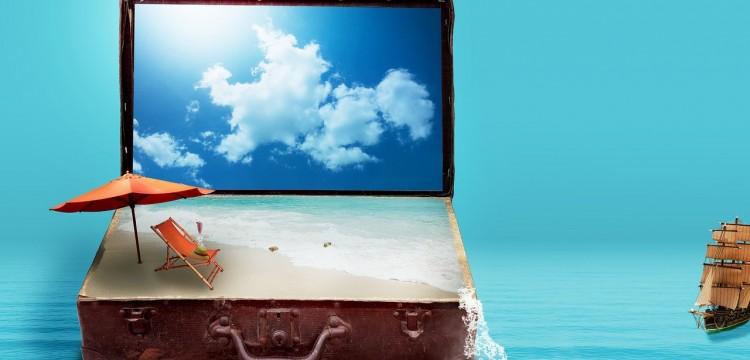 Potvrdili ste: Online učenje je novi način odmora