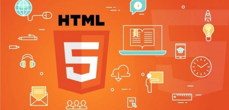Zašto je HTML online kurs SAMO 9 evra?