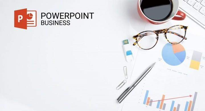 PowerPoint za...