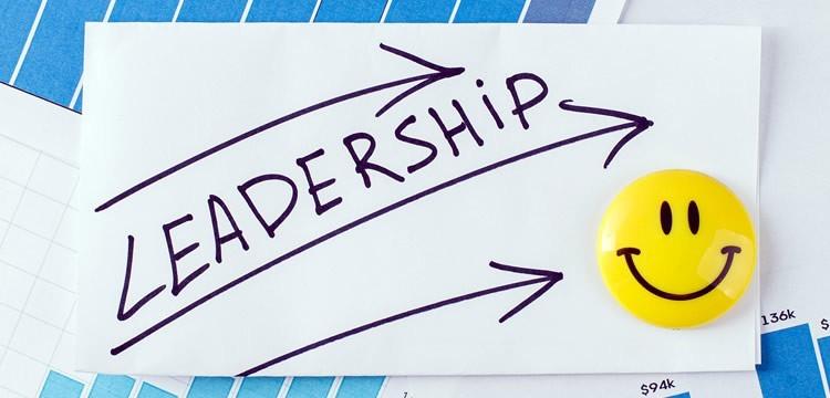 Razvoj lidera - Prevazilaženje prepreka na liderskom putu