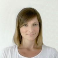 Ivana Gukić
