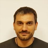Dragomir Ćurčić