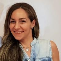 Maja Milosavljevic