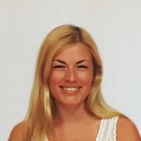 Jelena Tubić