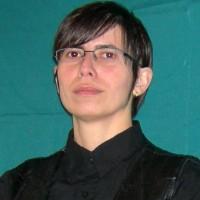 Danijela Avramovic