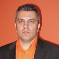 Boris Pravilović