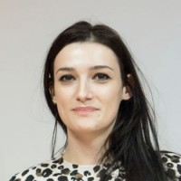 Nataša Stevanović