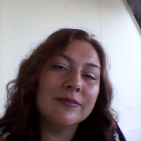 Svetlana Đaković