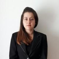 Ana Nikodijevic