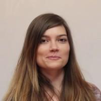 Vanja Radulović