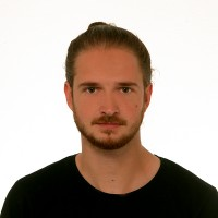 Emil Bisak