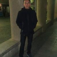 Dusan Aleksic
